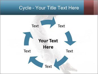 0000060907 PowerPoint Templates - Slide 62