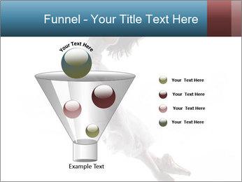 0000060907 PowerPoint Templates - Slide 63