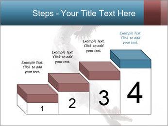 0000060907 PowerPoint Templates - Slide 64
