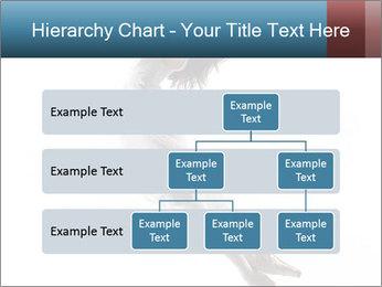 0000060907 PowerPoint Templates - Slide 67