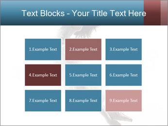 0000060907 PowerPoint Templates - Slide 68