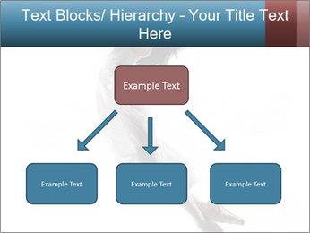 0000060907 PowerPoint Templates - Slide 69