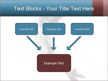 0000060907 PowerPoint Templates - Slide 70