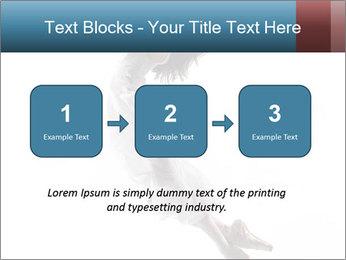 0000060907 PowerPoint Templates - Slide 71