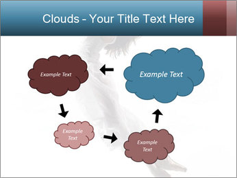 0000060907 PowerPoint Templates - Slide 72