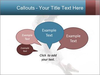 0000060907 PowerPoint Templates - Slide 73