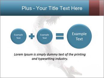 0000060907 PowerPoint Templates - Slide 75