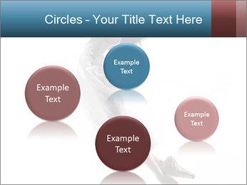 0000060907 PowerPoint Templates - Slide 77