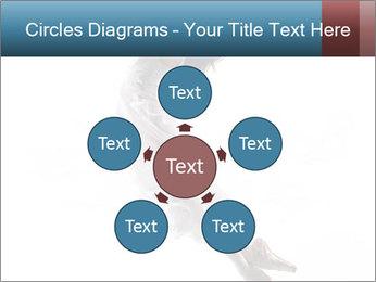 0000060907 PowerPoint Templates - Slide 78