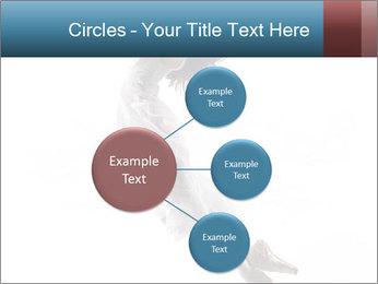 0000060907 PowerPoint Templates - Slide 79