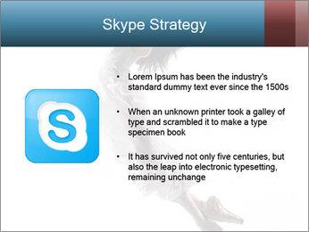 0000060907 PowerPoint Templates - Slide 8
