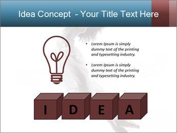 0000060907 PowerPoint Templates - Slide 80