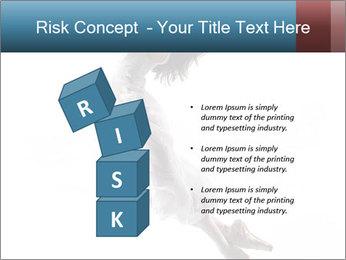 0000060907 PowerPoint Templates - Slide 81