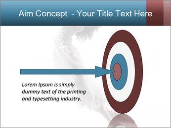 0000060907 PowerPoint Templates - Slide 83