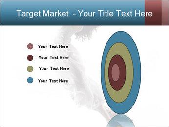 0000060907 PowerPoint Templates - Slide 84