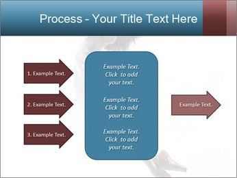 0000060907 PowerPoint Templates - Slide 85