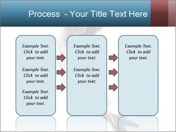0000060907 PowerPoint Templates - Slide 86