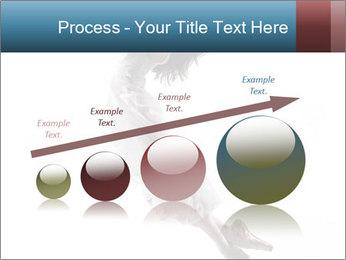 0000060907 PowerPoint Templates - Slide 87