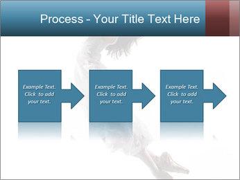 0000060907 PowerPoint Templates - Slide 88