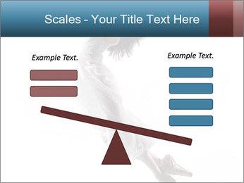 0000060907 PowerPoint Templates - Slide 89