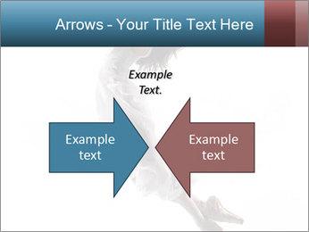 0000060907 PowerPoint Templates - Slide 90