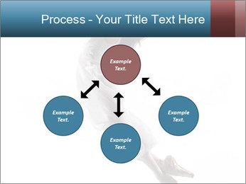 0000060907 PowerPoint Templates - Slide 91