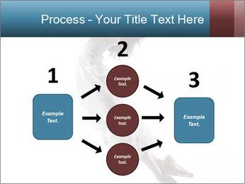 0000060907 PowerPoint Templates - Slide 92