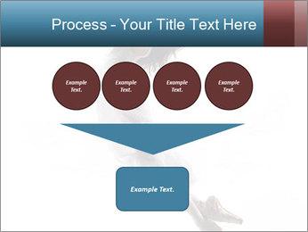 0000060907 PowerPoint Templates - Slide 93