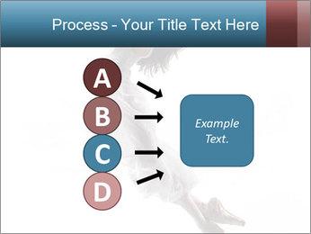 0000060907 PowerPoint Templates - Slide 94