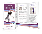0000060908 Brochure Templates