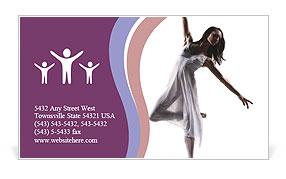 0000060908 Business Card Templates