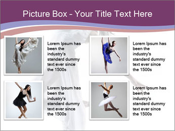 0000060908 PowerPoint Templates - Slide 14