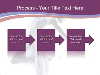0000060908 PowerPoint Templates - Slide 88