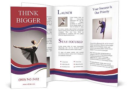 0000060909 Brochure Template