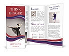 0000060909 Brochure Templates
