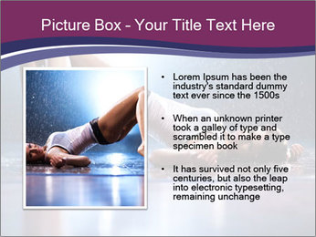 0000060910 PowerPoint Templates - Slide 13
