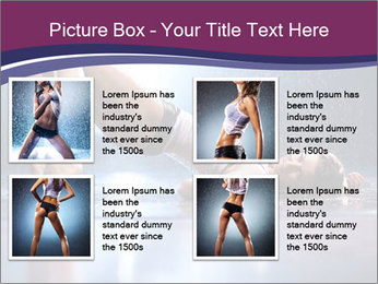 0000060910 PowerPoint Templates - Slide 14
