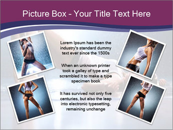 0000060910 PowerPoint Templates - Slide 24