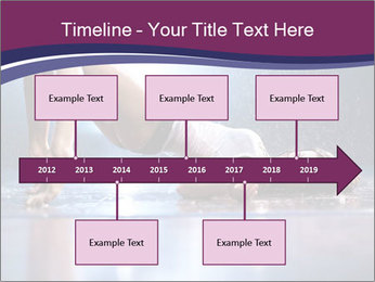 0000060910 PowerPoint Templates - Slide 28