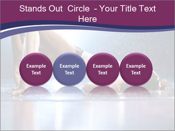 0000060910 PowerPoint Templates - Slide 76