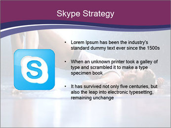 0000060910 PowerPoint Templates - Slide 8