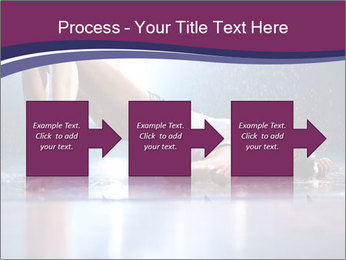 0000060910 PowerPoint Templates - Slide 88