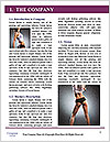 0000060910 Word Templates - Page 3