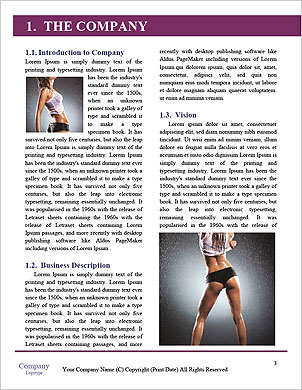 0000060910 Word Template - Page 3