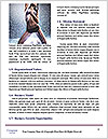 0000060910 Word Template - Page 4