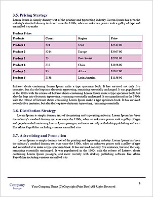 0000060910 Word Template - Page 9