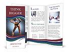 0000060911 Brochure Templates