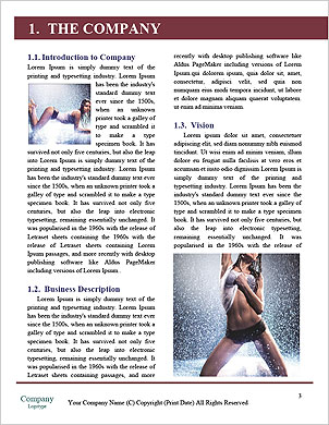 0000060911 Word Template - Page 3