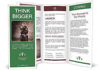 0000060912 Brochure Template
