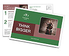 0000060912 Postcard Templates